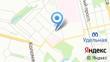 24telecom на карте