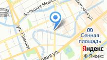 716-0000 на карте