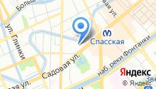 100lboff.ru на карте