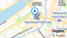 3D Home Shop на карте