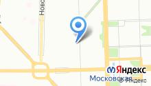 адвокат заводская елена александровна на карте