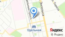 *валка-про* на карте