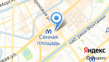 2Nova Interactive на карте