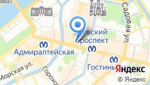 *microstore* на карте