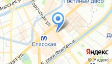 3ndfl.com на карте