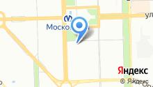 *zolotovikov* на карте