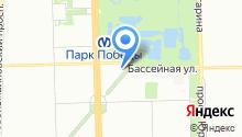 Airsoftexpert.ru на карте