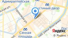Acs-shop на карте