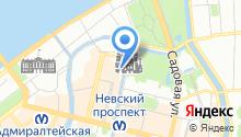3В-солютионс.ру на карте