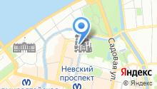 4magic.ru на карте