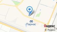 автострахование*юридическая помощь на карте