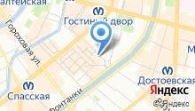 2simshop.ru на карте