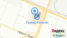 4kids на карте