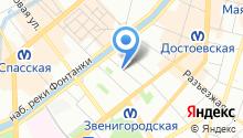 4wimax.ru на карте