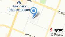 Adtorg на карте