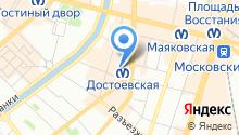 22.11butik на карте