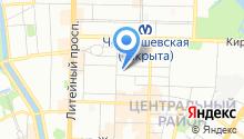 4mma.ru на карте