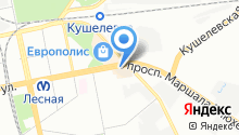 247sports.ru на карте