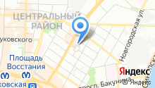 4:20 shop на карте