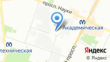 8x12.ru на карте