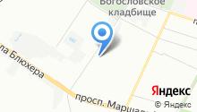 123toner.ru на карте