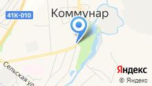 VELOцентр на карте