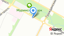 123bt.ru на карте