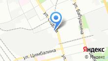 4seller.ru на карте