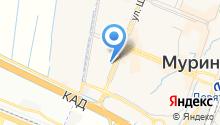 VasilevPhoto на карте
