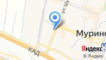 ФАРМАДОМ на карте