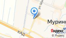 JL-service на карте