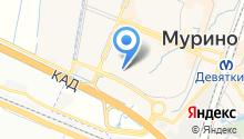 Kroshki_shop на карте