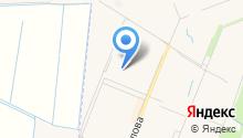 Гринландия 2 на карте