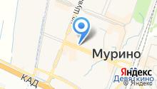 Лаборатория - М на карте