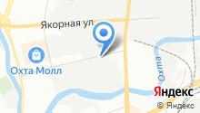 122 ЭМЗ на карте