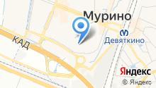 Burger Shop на карте