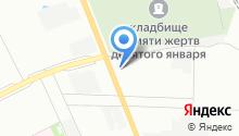 04кВ на карте