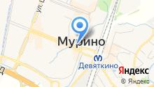 Мастерская по ремонту мобильной техники на карте
