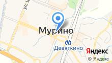PRO Маникюр на карте