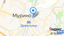 Магазин белорусских продуктов на карте