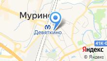 Платежный терминал, Банк Санкт-Петербург, ПАО на карте
