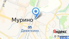 Магазин бензоэлектроинструментов на карте