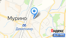 Платежный терминал, Банк СИАБ, ПАО на карте
