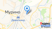 BonClinique на карте