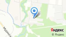 Премиум-Транспорт на карте