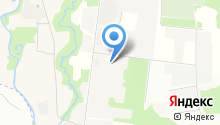 ЮНИОН СПб на карте