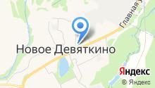 Region47 на карте