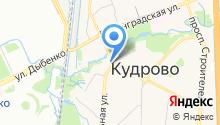 АFixFon на карте