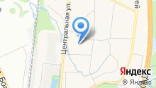 СтройЛинк-сервис на карте