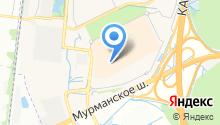 Мираж на карте